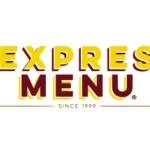 Expres Menu